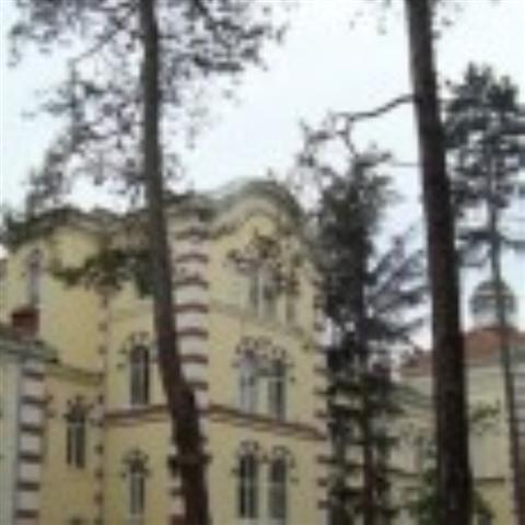 Саботира се изборът на новия български патриарх – така в свое изявление Софийската митрополия коментира вчерашния отказ на епархийския съвет и архиерейските наместници да подпишат списъка за епархийски представители, които...