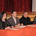 Нова детска ясла ще бъде построена тази година в бургаския квартал Сарафово. Това съобщи заместник кметът на Община Бургас Красимир Стойчев по време на общественото обсъждане на проектобюджет 2013. В...