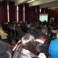 """На 20.02.2013 г. в Пленарната зала на Общински съвет Карнобат се проведе информационен ден за популяризиране на ползите от разделното събиране на отпадъците, съобщиха от Сдружение """"Европа и Ние"""". В..."""