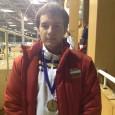 """Бургаският спринтьор Румен Ангелов спечели сребърен медал в поредното издание на международния лекоатлетически турнир """"Академик"""", провел се в спортната зала на град Добрич. На финала в дистанцията от 200 метра..."""