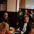 Община Поморие ще бъде част от най-значимия туристически форум в световен мащаб –ИТБ Берлин. Като съизложител на щанда на Министеството на икономиката, енергетиката и туризма на Република България, по атрактивен...