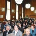 Асоциация за развитие на културата на Бургас и региона учредиха днес кметовете на тринадесетте общини от Бургаска област. Нейна основна роля ще бъде подготовката на Кандидатурата на Бургас за Европейска...