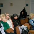 """""""Зависимостите на съвременното общество и превенция"""" беше темата на презентацията, организираната от Жени ГЕРБ – Поморие. Дискусията се проведе в НЦСР """"Свети Георги"""" в морския град, съобщават от пресцентъра на..."""