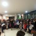 """Инициативата """"Да изчистим България за един ден"""" стартира с изложба на детски рисунки на тема """"Природата, Аз и България"""", съобщиха организаторите от Община Поморие. След проведен конкурс с деца и..."""