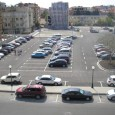 Велоалеята, която трябва да свърже двата края на Поморие е с идеята да стига до Бургас, съобщи кметът Иван Алексиев по време на Консултативния съвет по туризъм, който се проведе...