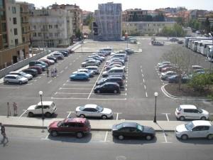 Иван Алексиев: Без Синя зона в Поморие, паркирането безплатно! /видео/
