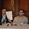 По време на проведената днес пресконференция от бургаски болници напомниха, преди повече от половин година, те сигнализираха, че се подготвя нова методика за финансиране от НЗОК, която ще доведе до...