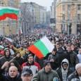 Протести срещу монополите се провеждат в различни градове в страната на националния празник 3 март, съобщи Агенция Кросс. Демонстрацията в Пловдив започна бурно, след като организаторите се скараха и един...