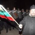 Малко след края на протеста във Варна, един от участниците и организаторите му – Иван Петров, при качване в личния си автомобил, е бил нападнат в гръб и намушкан с...