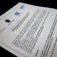 Община Бургас и Община Равена, Италия подписаха споразумение за партньорство във връзка с кандидатурите на двата града за Културна столица на Европа. През 2019 година един български и един италиански...