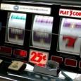 30-годишна хасковлийка удари 1.7 милиона долара от игрален автомат в Меката на хазарта Лас Вегас. Жената работела в Калифорния като детска гледачка от няколко години, след като спечелила зелена карта...