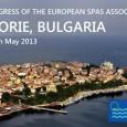 По време на един от най-значимите туристически форуми в световен мащаб, а именно ИТБ-БЕРЛИН, Европейската спа асоциация (ЕСПА) ще направи пресконференция, в която основен акцент ще бъде представянето на предстоящия...