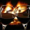14 февруари ще бъде ден, изпълнен с положителни емоции и много добро настроение за Поморие. Градът, който се слави с плодородните си лозя и прекрасното вино, подобаващо ще почете празника...