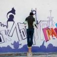 """С уникална 3D прожекция върху сградата на Общината ще бъде даден старт на второто издание на фестивала за съвременно изкуство """"Включи града"""". Първото голямо събитие от фестивалния календар на Бургас..."""