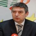 За съжаление през 2013 година не ни очаква нищо добро по отношение цената на тока! За това предупреди народният представител Захари Георгиев, който се позова на националния план на инвестициите...