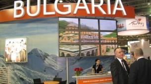 Министерството на икономиката, енергетиката и туризма е организатор на официалното българско участие на международното туристическо изложение ITB, което ще се проведе в периода 06-10 март 2013 г. в гр. Берлин,...